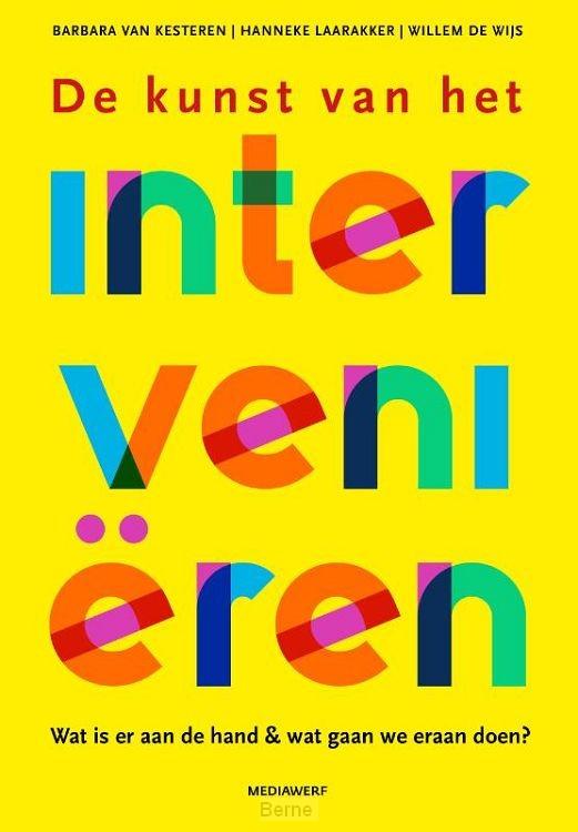 De kunst van het intervenieren