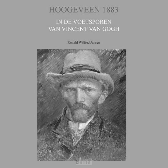 Hoogeveen 1883
