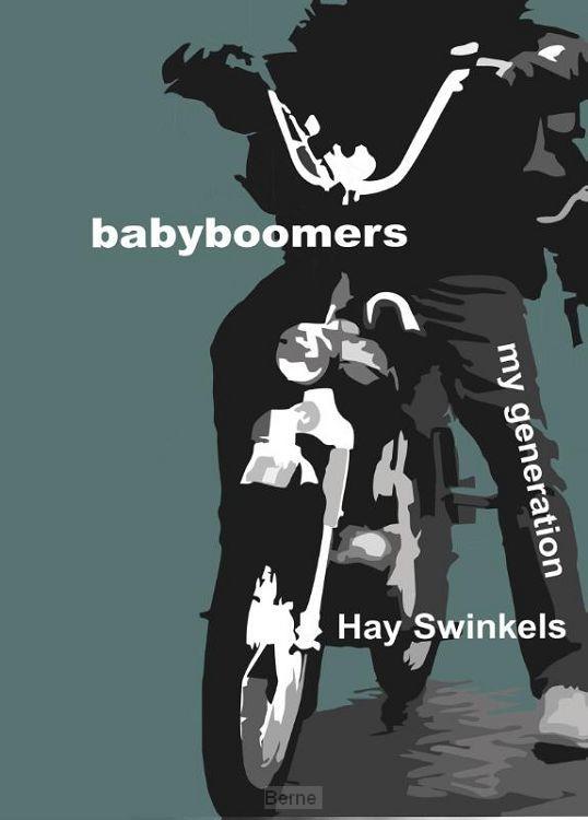 Babyboomers