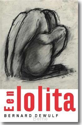 Een lolita