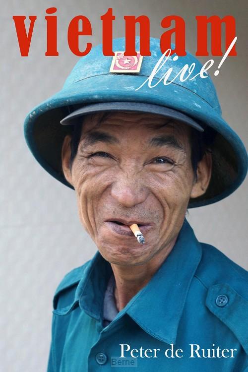 Vietnam live!
