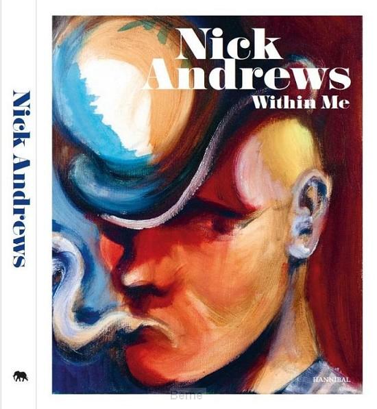 Nick Andrews