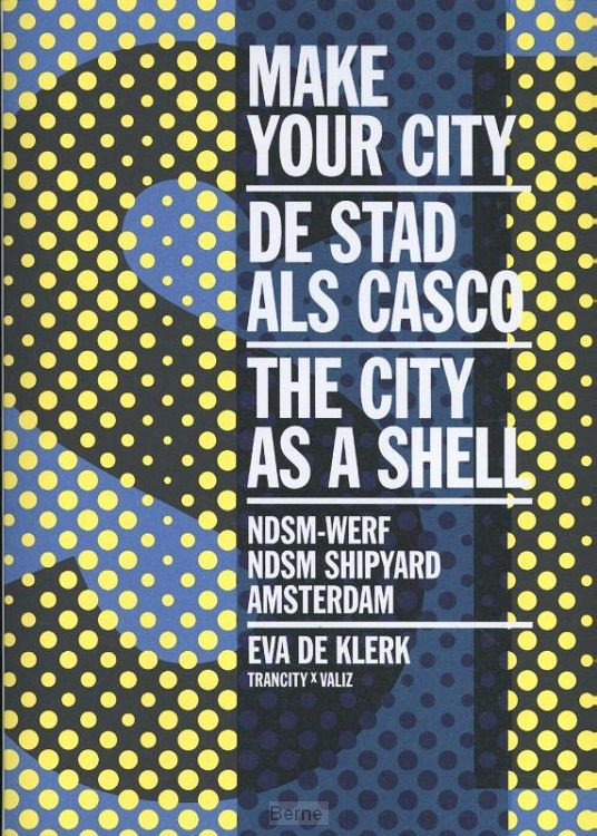 Make Your City
