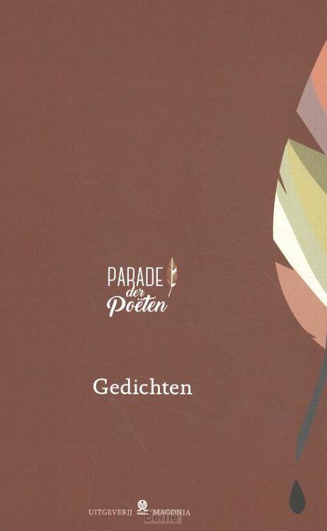Parade der Poëten