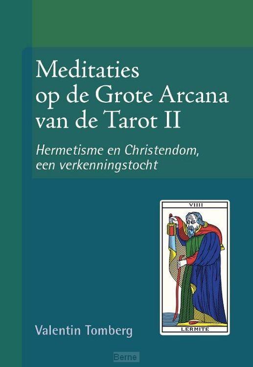 Hermetisme en Cristendom, een verkenningstocht