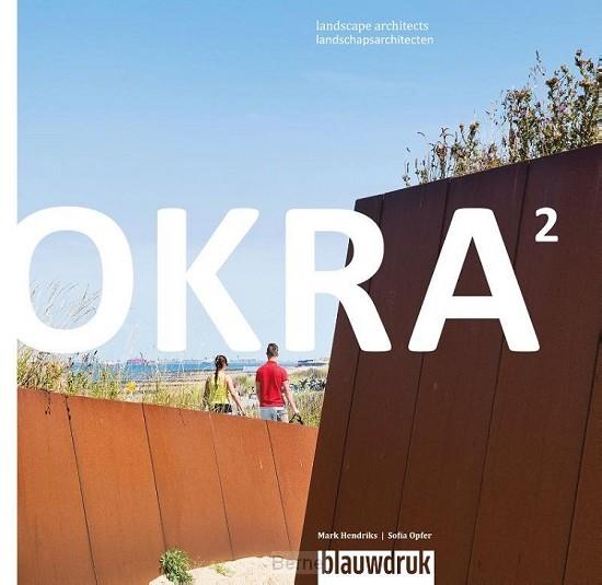 OKRA / 2010 - 2019