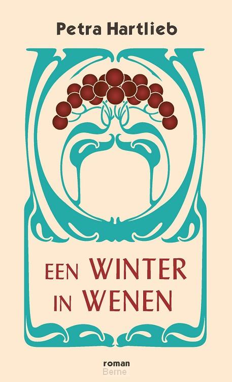 Een winter in Wenen