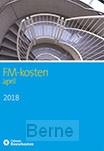 FM-kosten deel 1 (april) 2018