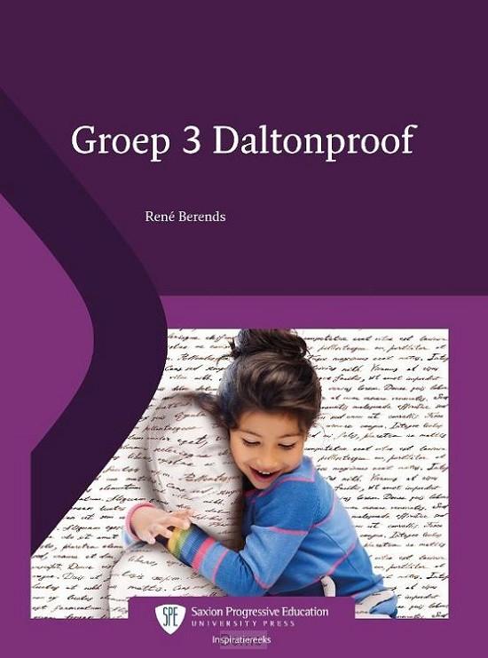 Groep 3 Daltonproof