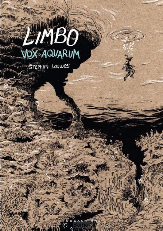 Limbo. Vox Aquarium