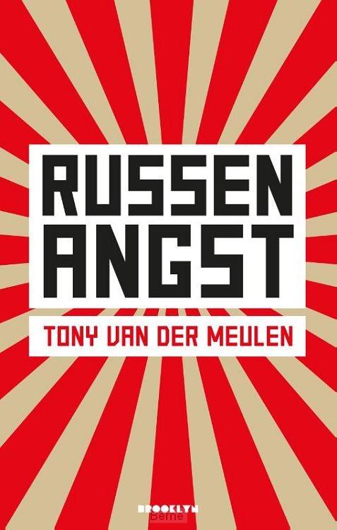 Russenangst