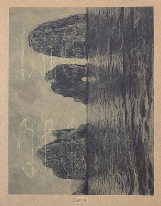 Hexamiles (Mont-Voisin)