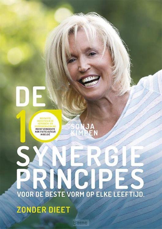 De 10 synergieprincipes
