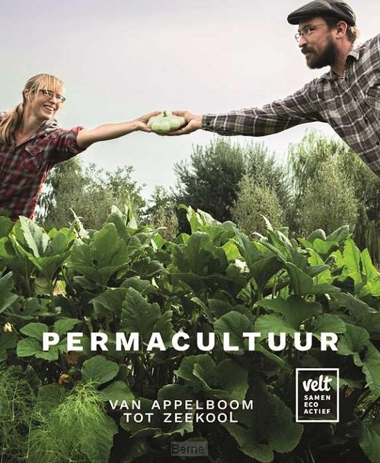 Permacultuur