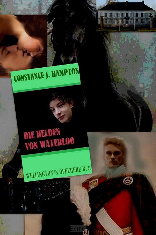 Die Helden von Waterloo