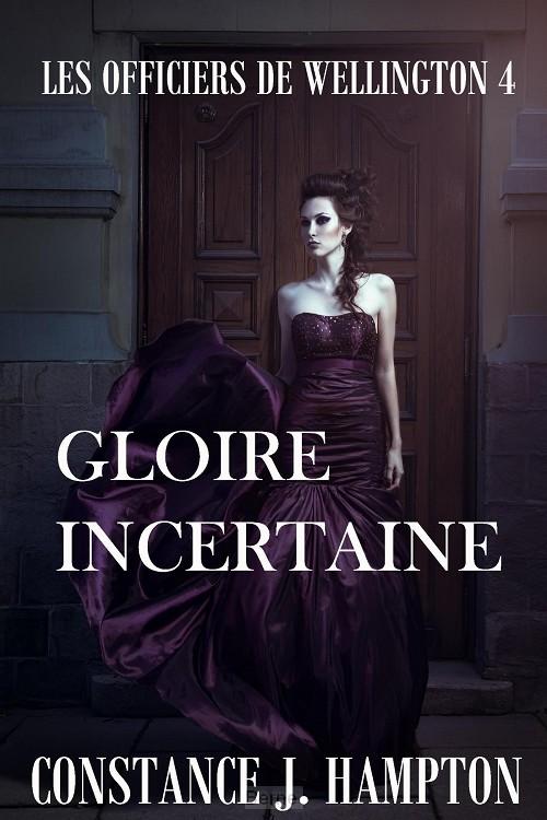 Gloire Incertaine