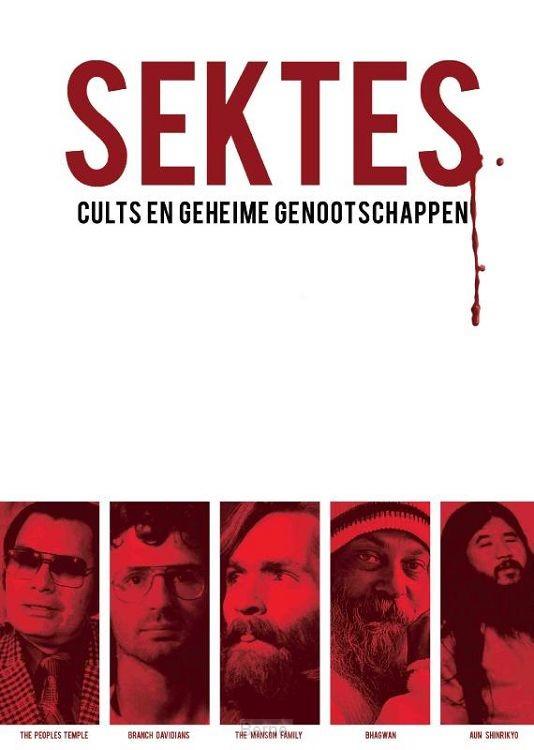 Sektes
