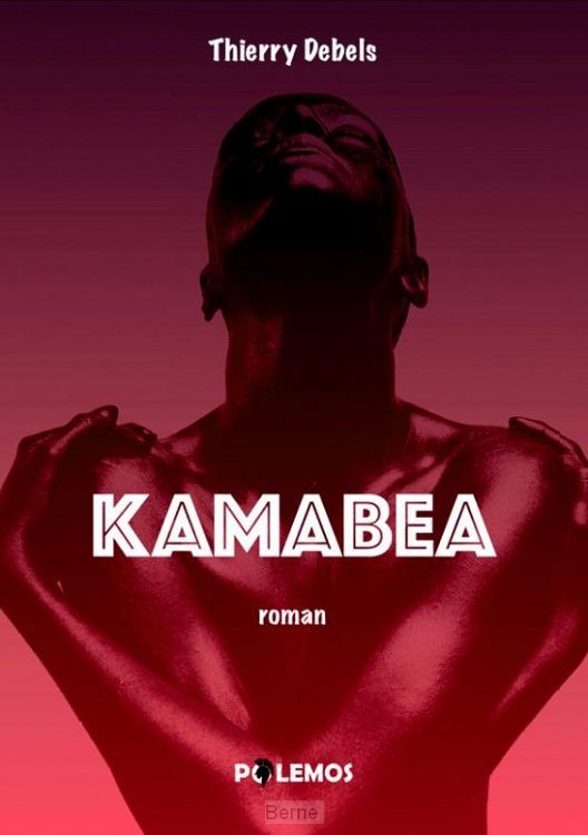 Kamabea