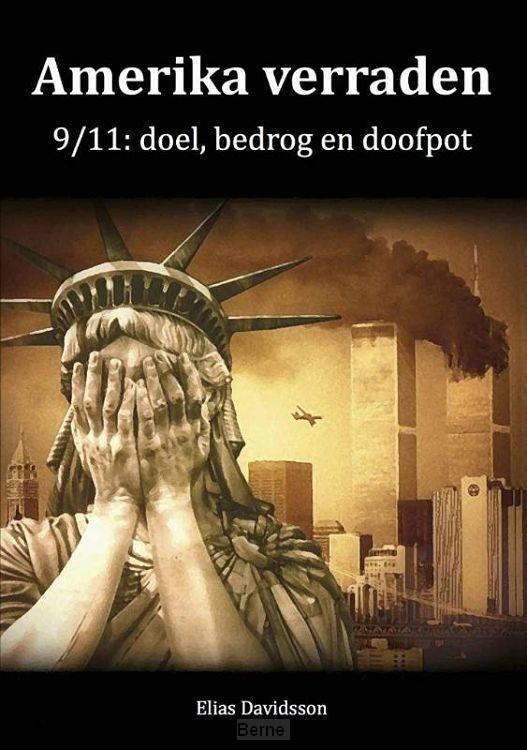 Amerika verraden