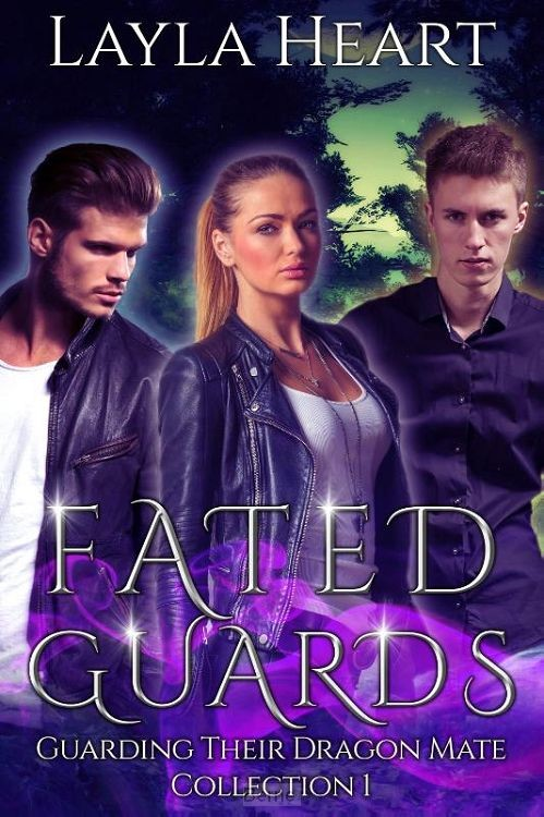 Fated Guards