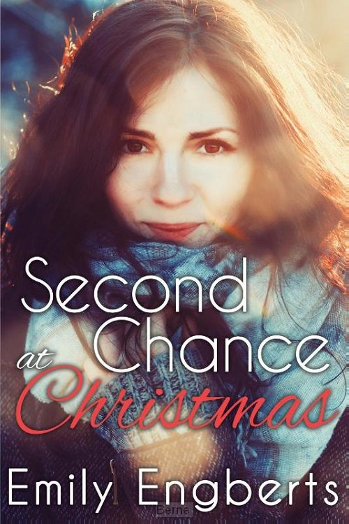 Second Chance at Christmas