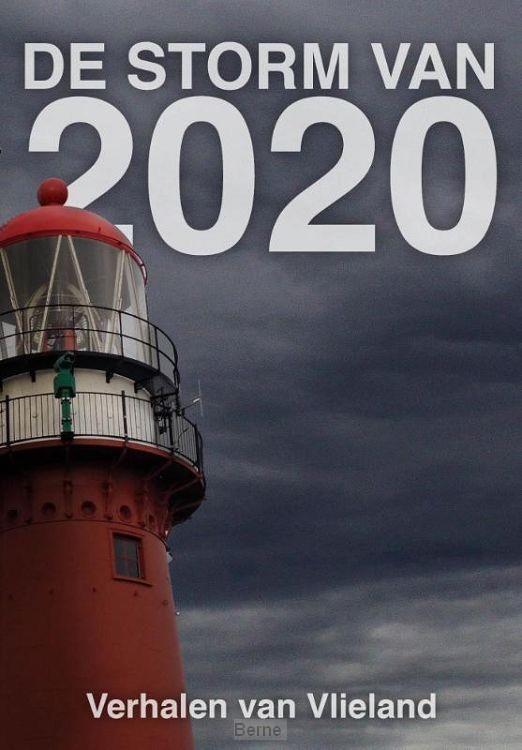 De storm van 2020