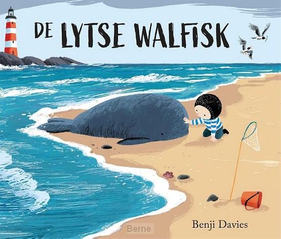 De lytse walfisk