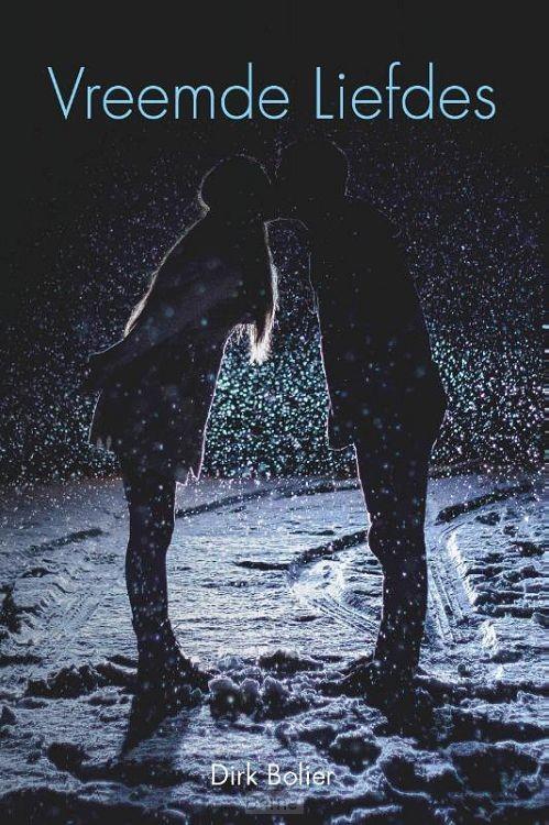 Vreemde Liefdes