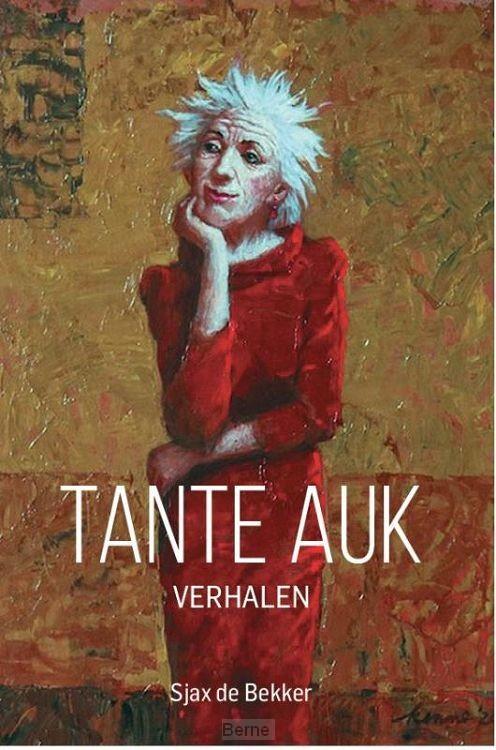 Tante Auk