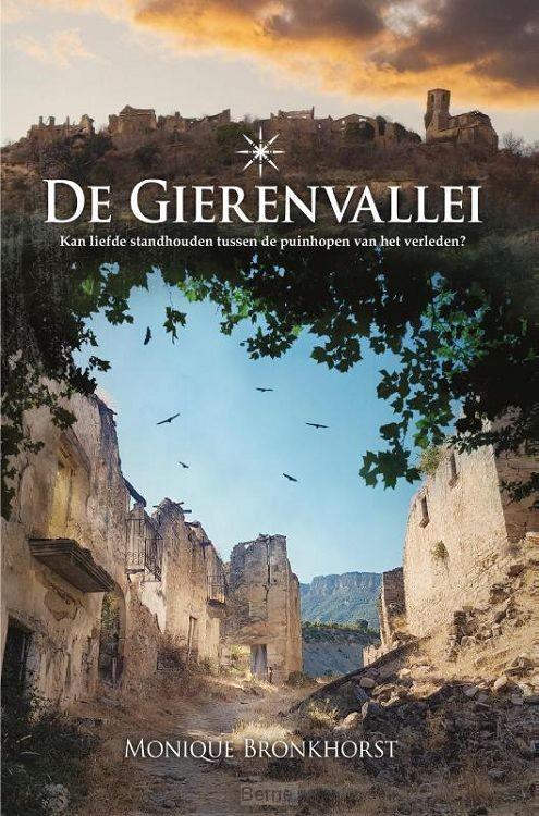 De Gierenvallei