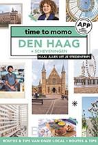 Wernsing* time to momo Den Haag + Scheveningen