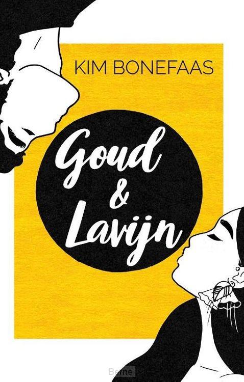 Goud & Lavijn