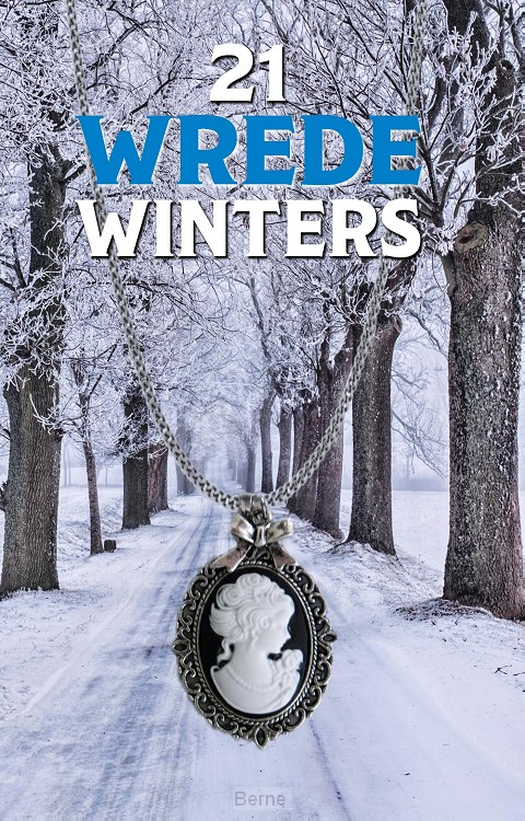 21 Wrede Winters