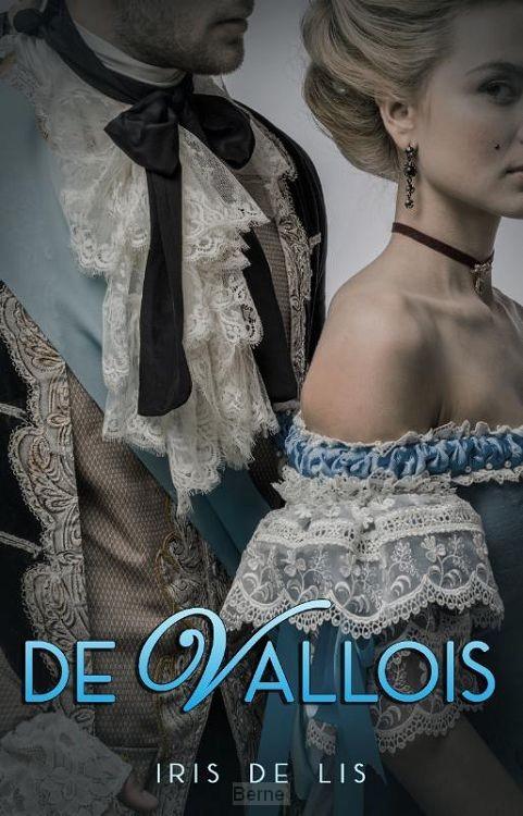 De Vallois