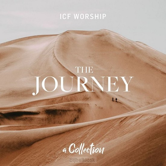 The journey: A collection