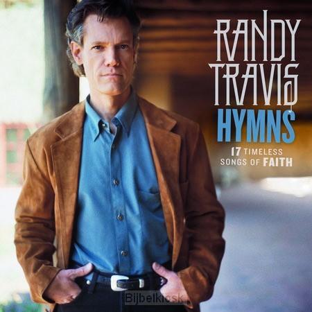 Hymns: 17 timeless songs of faith