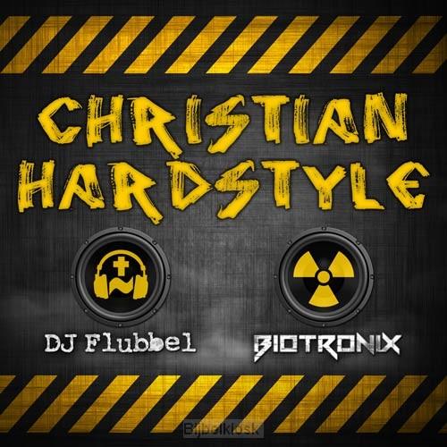Christian hardstyle