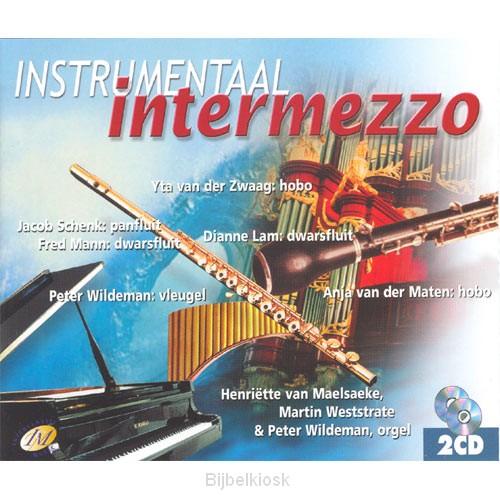 Intermezzo [+!+]