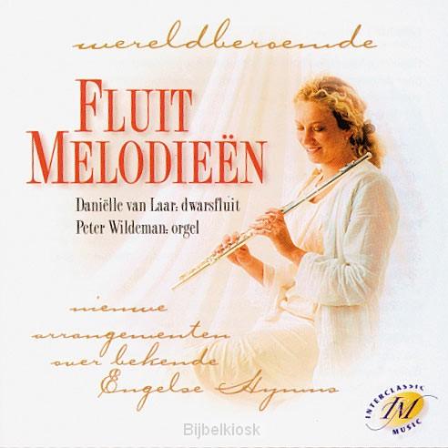 Wereldberoemde fluitmelodieen