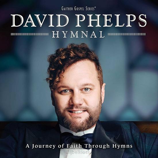 Hymnal (CD)