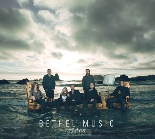 Tides (CD)