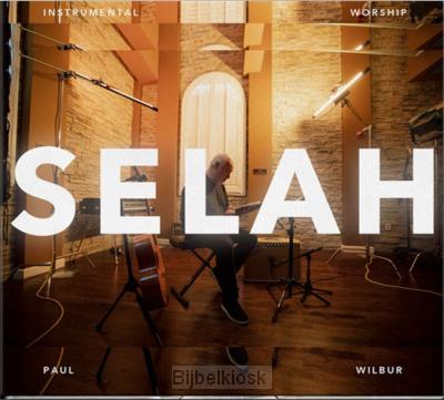 Selah: Instrumental Worship
