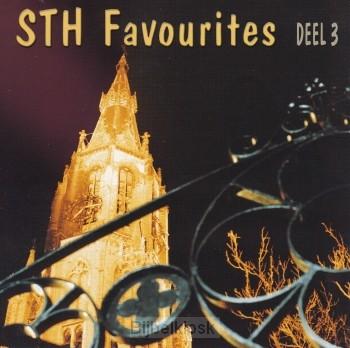 STH Favourites 3