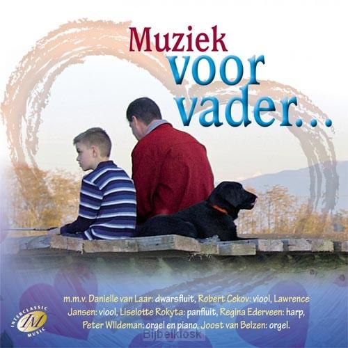 Muziek voor vader
