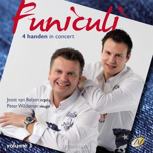 Funiculi