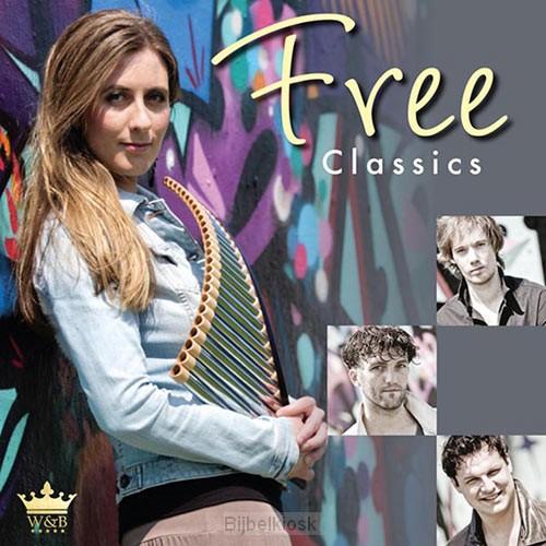 Free classics