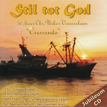 Stil Tot God Jubileum