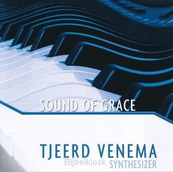 Sound Of Grace 1