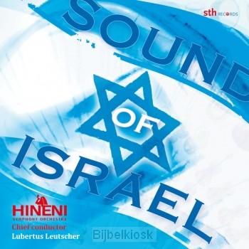 Sound of Israel