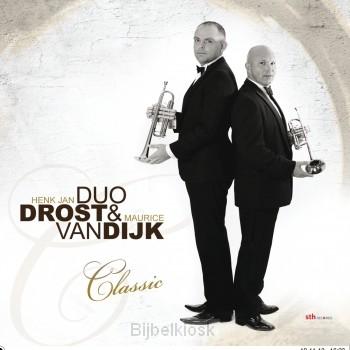 Duo Drost & Van Dijk classic